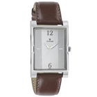 Stylish Lovely Surprise of Gents Titan Wrist Watch to Gurgaon