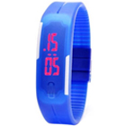 Superb Waterproof LED Digital Unisex Watch to Lakshadweep