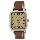 Reflective Gents Wrist Watch from Titan to Allahabad