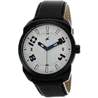 Arresting Analog Gents Watch from Titan Fastrack to Trichy