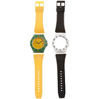 Spectacular Special Titan Fastrack Watch for Both Boys or Girls to Bhavani