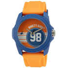Elegant Titan Fastrack Tees Kids Watch to Guwahati