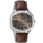 Zesty Titan Fastrack Gents Quartz to Trichy