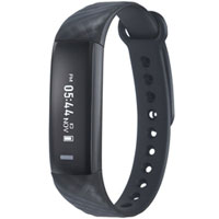 Fashionable Rush Smart Band Watch from Titan Sonata to Ashok Nagar