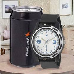 Remarkable Fastrack Casual Analog Mens Watch to Ajmer