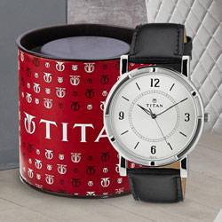 Marvelous Titan Analog Mens Watch to Aizwal