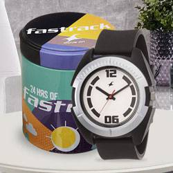 Remarkable Fastrack Casual Analog Mens Watch to Aligarh