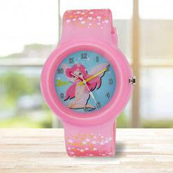 Exclusive Zoop Analogue Watch to Ajmer