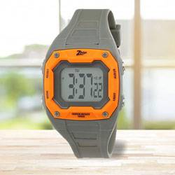 Exclusive Zoop Digital Boys Watch to Aligarh