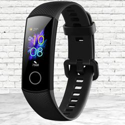 Marvelous HONOR Band 5 Smart Watch N Fitness Tracker to Abohar