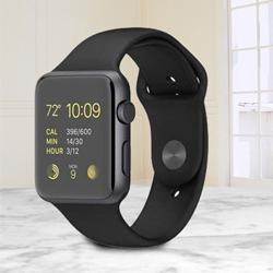 Attractive ITRUE A1 Bluetooth Smartwatch to Adilabad