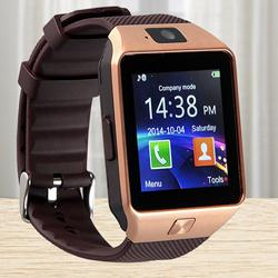 Remarkable Generic Bluetooth Smart Watch to Aleppy