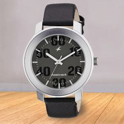 Amazing Fastrack Casual Analog Mens Watch to Abohar
