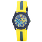 Fancy Analog Kids Watch from Titan Zoop to Ambalamugal