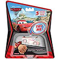 Disney Pixar Cars Shaped Designer Digital Watch for Kids to Faridkot