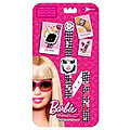 Barbie Mix & Match Icons Digital Watch to Udaipur
