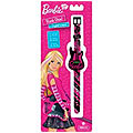 Barbie Rock Star Digital Watch to Udaipur
