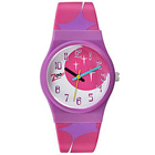 Designer kids watch from Titan Zoop. to Udaipur