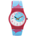 Enticing Multicolored Kids Watch from Titan Zoop to Faridabad