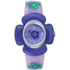 Zoop�s Candid Notion Kids Watch to Udaipur