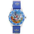 Remarkable Doraemon Kids Analog Watch in Multicolour to Bhubaneswar