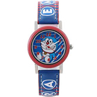 Splendid Doraemon Analog Watch For Kids from Disney to Coochbehar
