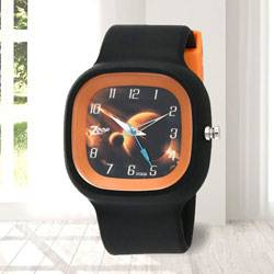 Exciting Zoop Analog Childrens Watch to Barauipur