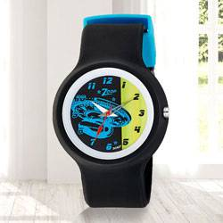 Marvelous Zoop Analog Watch to Barauipur