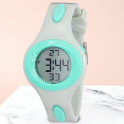 Exclusive Zoop Digital Boys Watch to Barauipur