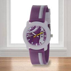 Exclusive Zoop Watch for Kids to Barauipur