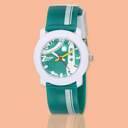 Exclusive Zoop Analogue Unisex Watch to Barauipur