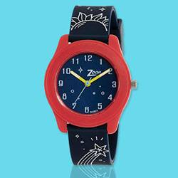 Wonderful Zoop Analog Watch for Kids to Barauipur