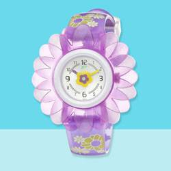 Remarkable Zoop Analog Childrens Watch to Ahmedabad