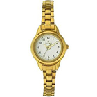 Elegant looking Ladies Watch from Titan to Chennai
