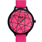 Pink Timex Helix Constellation Watch for Pretty Women to Gurgaon