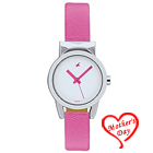 Ideal Wrist Watch for Women from Fastrack to Hyderabad