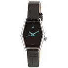 Charming  Analog Wrist Watch for Ladies from Fastrack to Palladam