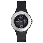 Pretty Analog Ladies Grey Watch from Sonata to Ghaziabad