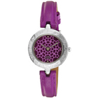 Sophisticated Ladies Watch from Titan to Guwahati