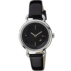 Impressionable Analog Fastrack Watch for Women to Palladam