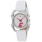 Enthralling Fastrack Ladies Watch to Gurgaon