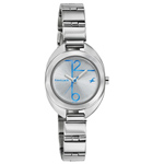 Casual Fastrack Ladies Watch to Cochin