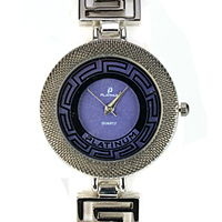 A Lovely Designer Womens Watch to Alapuzha