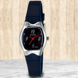 Amazing Sonata Analog Womens Watch to Annur