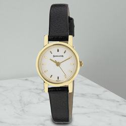 Wonderful Sonata Analog Womens Watch to Adugodi