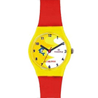 Designer kids watch from Maxima to Badgam
