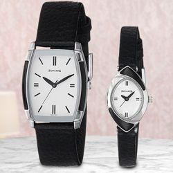 Remarkable Sonata Analog Unisex Watch to Abohar
