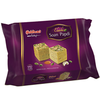 Haldirams Soan Papri to Worldwide_product.asp