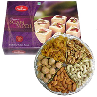 Soan Papri and Assorted Dry Fruits   to Worldwide_product.asp