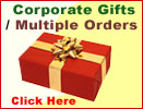 Corporate Gifts to Peruvayal